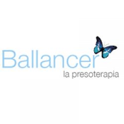 logo-ballancer